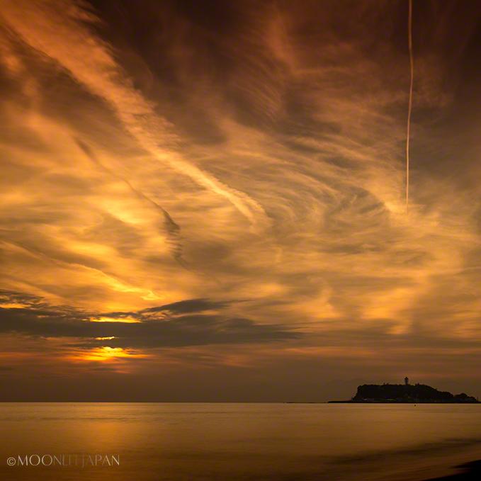 VELVET SKY | ベルベットの空